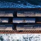 Tug Barge Tanks