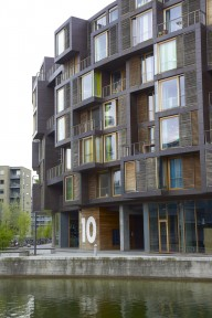 housing001