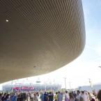 olympics002