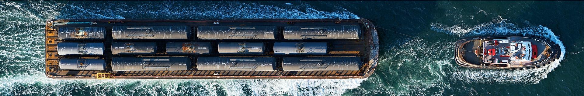 tug barge tanks Final copy
