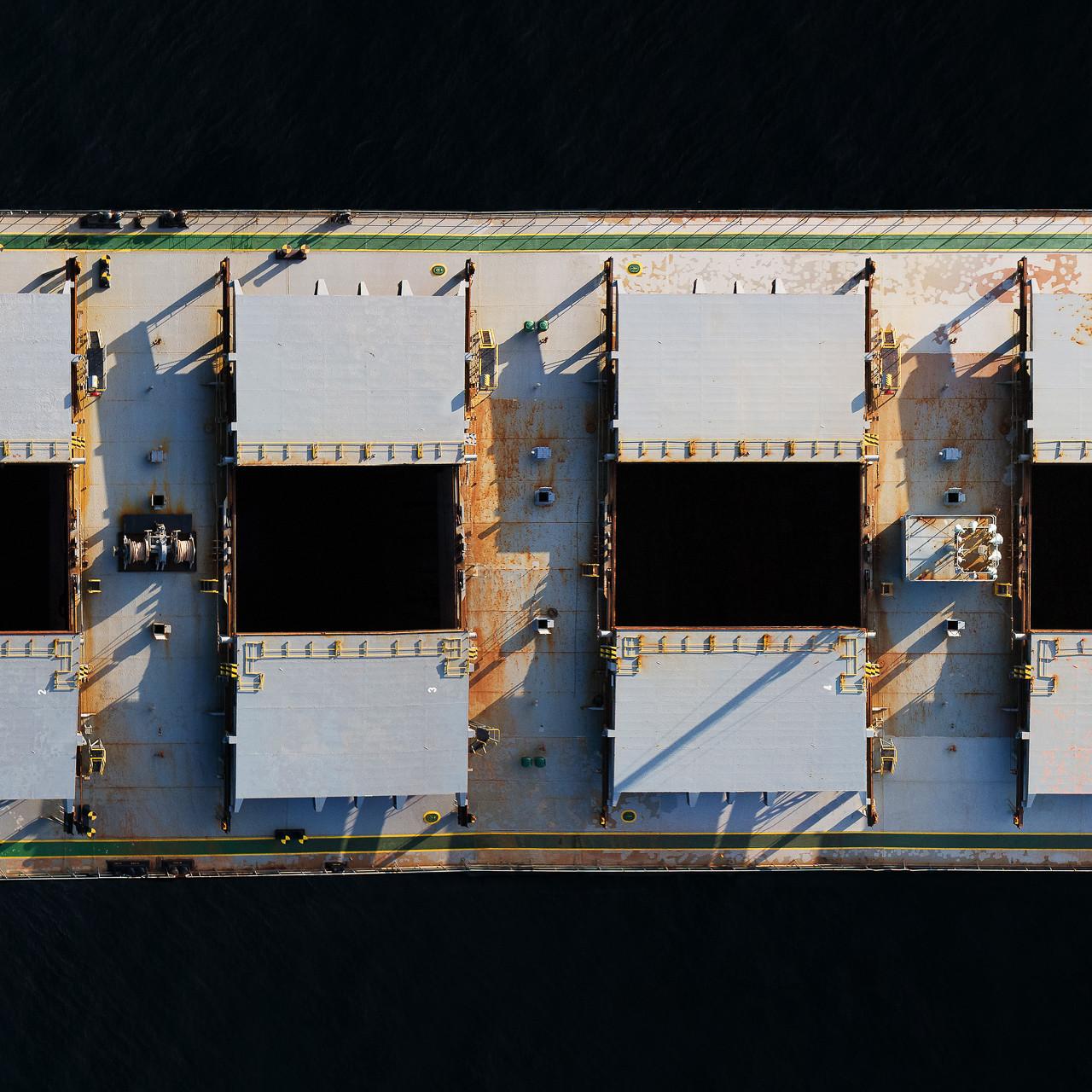 ship crop-10