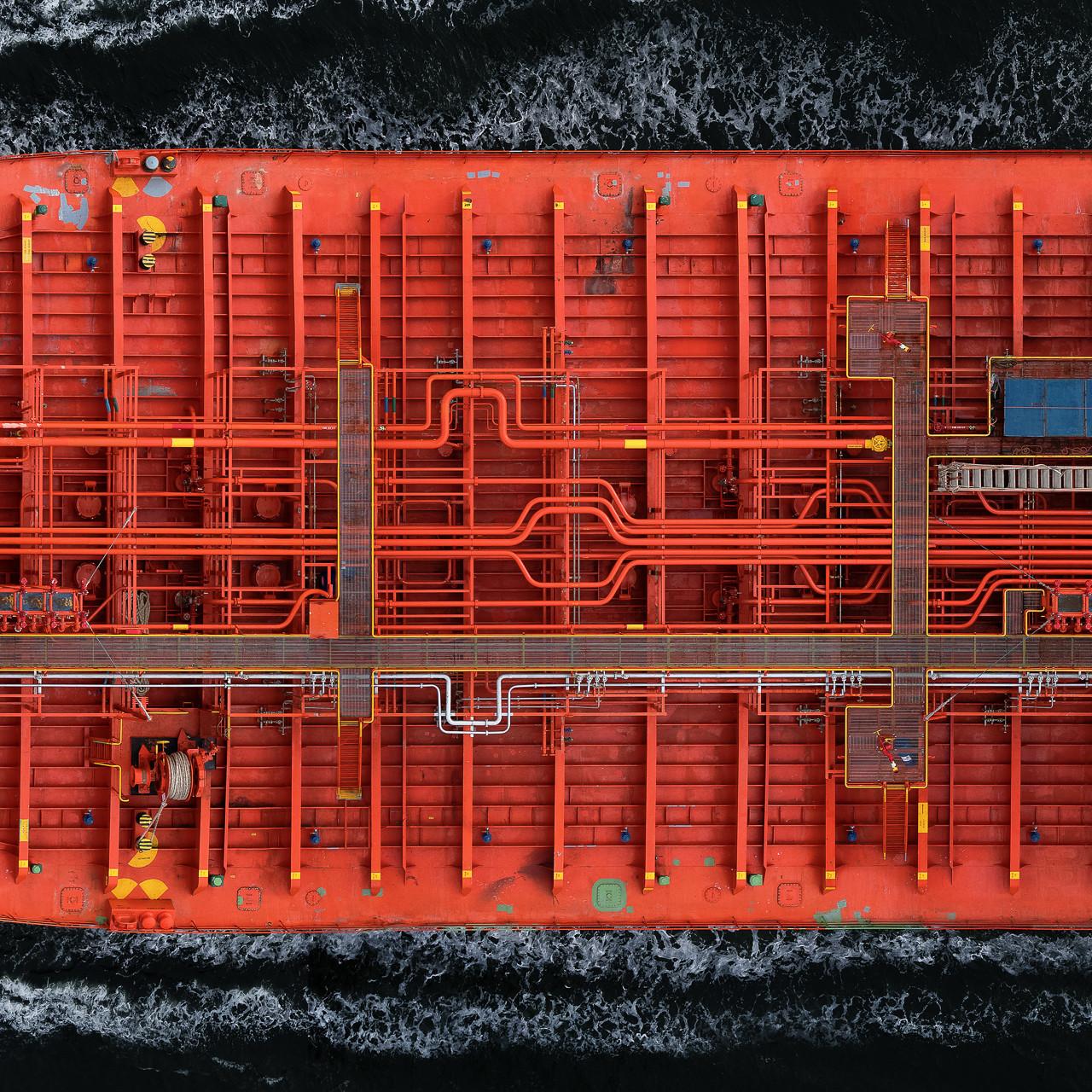 ship crop-4