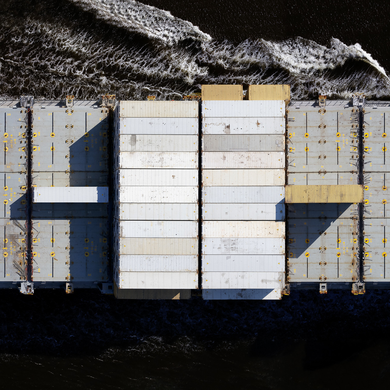 ship crop-8